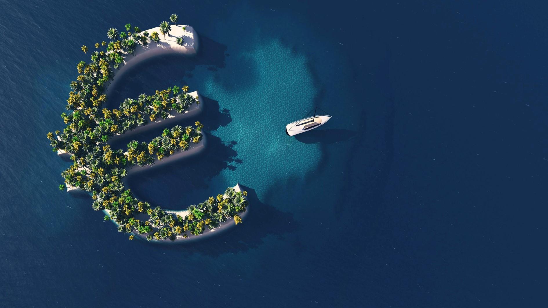 Offshore společnosti a daňové ráje, jaké mají výhody?