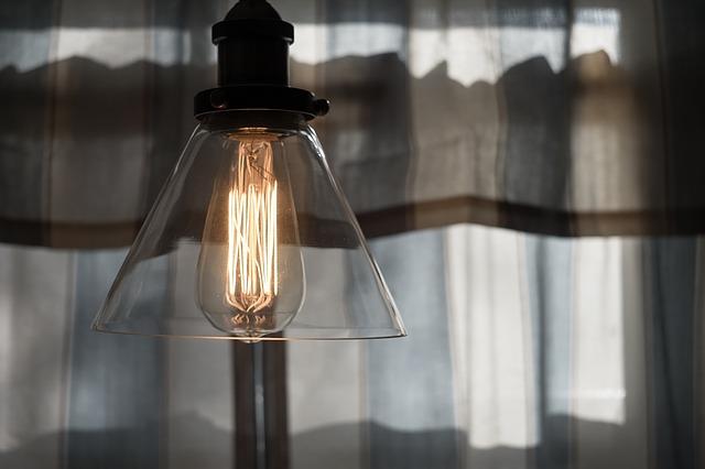 malá lampa.jpg